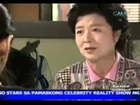 Princess And I Januay 31, 2013 Episode Replay Pinoy Video Re