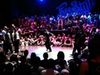 Freestyle Session 2012: Miss Funk, Breeze-Lee & Jedi Nice vs. Frantick, Devious, Greenteck (Popping)