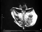 Annabelle - Butterfly Dance
