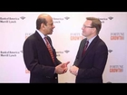 Reverse Innovation Author Vijay Govindarajan Interview with Verne Harnish- Fortune Growth Summit