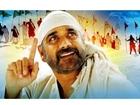 Public Talk About Nagarjuna Shirdi Sai - Tollywood News