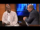 DMX Dr. Phil Interview 9/25/13