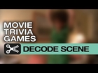 Decode the Scene GAME - Eartha Kitt Isaac Mizrahi Faye Dunaway MOVIE CLIPS
