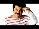 Super Hit Songs of Bollywood Stars 25 - Anil Kapoor
