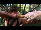 Hot Shots 2: Chicken Arrow (HD)