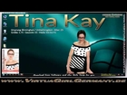 Tina Kay Payday 785 Sexy Virtua Girl HD Germany VGHD Desktop Babes