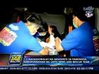 UNTV News: 5 aksidente sa iba't-ibang lugar, nirespondehan ng UNTV News & Rescue (FEB182013)