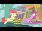 Applebloom Guard
