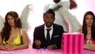 Daddy Barack Episode 2:The Divorce