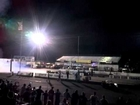 JET DRAGS AT FAMOSO MUY CALENTE RACING