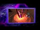 Shin'en: Nano Assault EX (3DS eShop) Trailer