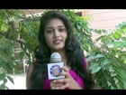 Exclusive Interview - Telugu Movie Railway Station Fame Sunitha - Tollywood News