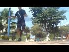 MarlonYoshida - Free Step, é isso ai [FreeStep-PA]