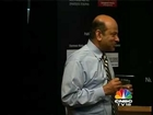 MBAUniverse - Videos - Dr. Prof. Vijay Govindarajan @ AIMS Annual Convention at Welingkar