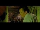 Trailer of