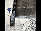 Andrea Bultrini - 2 - Perciò te dico [Demo 2012]