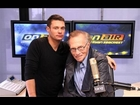 Larry King Sings