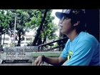 The Binangonan Kid (official music video) - J-Bhi