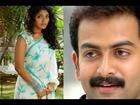 Kerala State Film Awards 2013 Announced: Prithviraj Best Actor,Rima Kallingal Best Actress