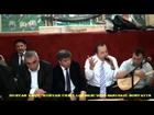 Bor yayın-Sivas Hubyar Köyü-Hubyar Cemi-Hubyar Dede Sultan-2013-