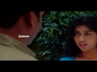 Hari misunderstanding Shyamala - Sundaravanam movie scenes - Reshma, Sharmili, Heera, Namitha