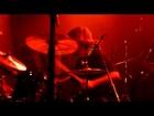 Sungrazer - Octo live @ Amplifest 2011