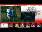 Pokemon white 2 episode 8: Plasma Returns