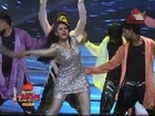 Fusion Dance in Asianet Television Award 2013