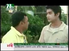 TERMINAL # 34-3 # COMEDY BANGLA DARABAHIK NATOK.wmv