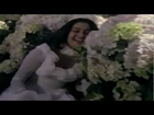 Iru paravaigal malai muzhuvathum...movie: Niram maaratha pookkal.avi