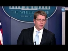 Jack Tapper Asks White House to Release Detailed Tick-Tock for September 11, 2012
