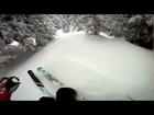 Kamera sportowa GOCLEVER DVR SPORT