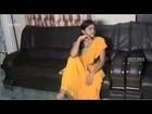 UTHAMA DONGA Telugu Short Film 2015 || By K B L B Krishna Chepuri