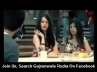 ha ha ha MTV Bolti Bhand