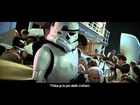 Titanic v SUPER 3D - Trailer [CZ Titulky] [HD]