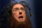 Weird Al Yankovic - Amish Paradise (Official Music Video)