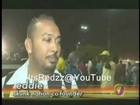ENTERTAINMENT REPORT - TVJ- SKUNK NATION (JAMAICA) (JUNE 8TH 2012)