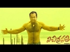 brahmanandam comedy movie clips and posters