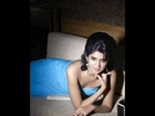 Tollywood Sexy Actress Deeksha Seth Latest Hot And Spicy Show
