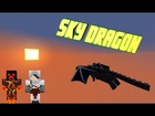 Sky dragon - Con TheBumix eps. 8 EPIC FAIL
