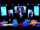 Howard Stern Show : Staff Spelling Bee 01/29/13