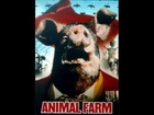 Manor Farm/Animal Farm