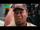 Piranha 3DD Official Trailer 1 (2012) HD - http://film-book.com