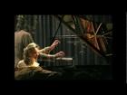 Elizabeth Sombart - Chopin - Ballade N°1 op.23 - Largo