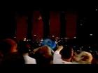 John Frusciante - Maybe (cover) - Live at Slane Castle