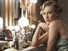 Lady In The Mirror - Naomi Watts, Halle Berry, Jennifer Lawrence