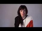 Kirsty Nadine Showreel