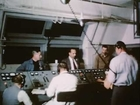 United States Space Explorations 1958 pt1-2 NASA 15min 1st 5 US satellites