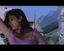 Zubaan Pe Jo Nahin Aaye [Full Song] _ Salaakhen _ Sunny Deol, Raveena