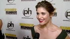 A Sexy Gemma Arterton Speaks Out On Gambling